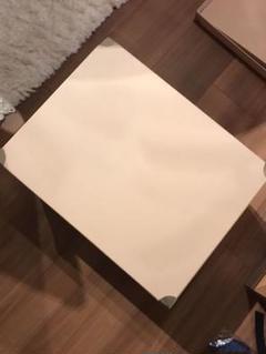 "Thumbnail of ""丈夫な紙製収納ボックス3個セット"""