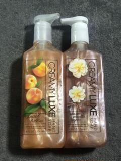 """Thumbnail of """"CREAMY LUXE HAND SOAP"""""""