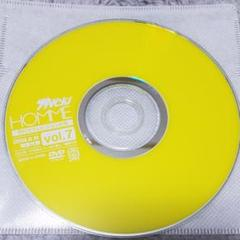 "Thumbnail of ""ザ.テレビジョンHOMME vol.7 2009/6/19特別付録DVD"""