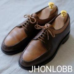 """Thumbnail of """"ジョンロブ JOHN LOBB BARROS サイズUK5.5"""""""