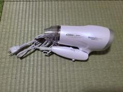 """Thumbnail of """"KOIZUMI KHD-9200"""""""