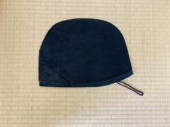 """Thumbnail of """"烏帽子 神社 神主 神職"""""""
