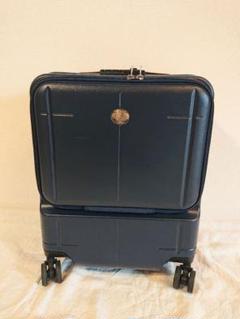 "Thumbnail of ""オロビアンコ/縦型キャリーケース 35L ARZILLO スーツケース"""
