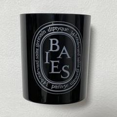 "Thumbnail of ""Diptyque Baies ディプティック ベ 300g カラーグラス"""