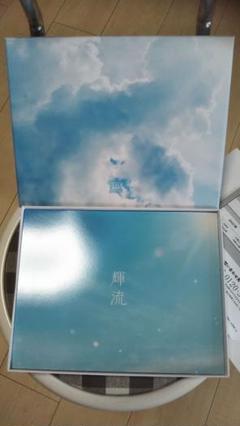 "Thumbnail of ""◆テレボート★カタログギフト〇2~3万円相当 ⚫️"""
