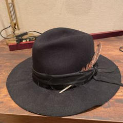 """Thumbnail of """"激レア★ THE FAT HATTER"""""""