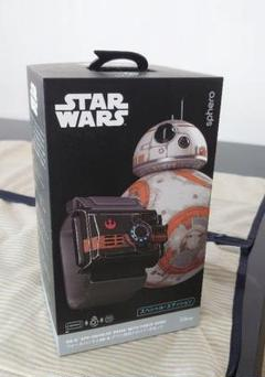 """Thumbnail of """"Star Wars Special Edition Battle-Worn"""""""