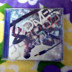 "Thumbnail of ""DiVE!!"""