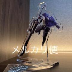 """Thumbnail of """"GOD EATER 10周年 アクリルスタンド ソーマ ゴッドイーター展"""""""