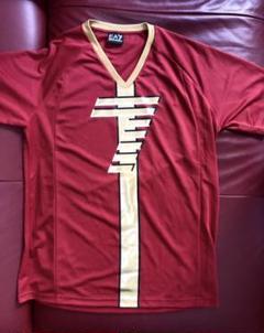 "Thumbnail of ""Emporio Armani EA7 Tシャツ"""