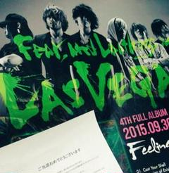 """Thumbnail of """"ラスベガス  Fear, and Loathing in LasVegas"""""""