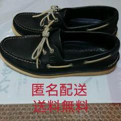 """Thumbnail of """"SPERRY TOP SIDER 28cm"""""""