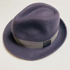 "Thumbnail of ""【美品】grace hats ハット 帽子"""