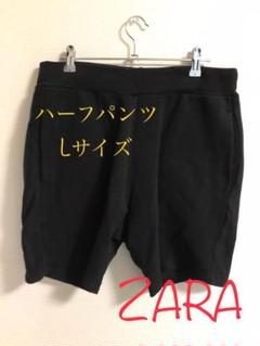 "Thumbnail of ""ZARA ザラ ハーフパンツ ショートパンツ"""