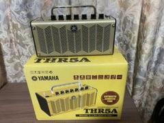 """Thumbnail of """"YAMAHA THR5A ヤマハ アコースティックギターアンプ"""""""