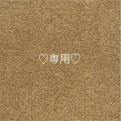 """Thumbnail of """"打撃王 3300円分"""""""