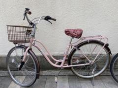 自転車 修理 コーナン