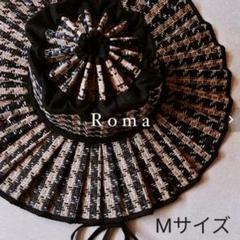 "Thumbnail of ""Roma Luxe Capri ローナマーレイ アダルトM"""