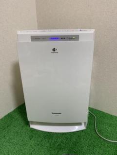 "Thumbnail of ""Panasonic F-VXK55 加湿空気清浄機"""