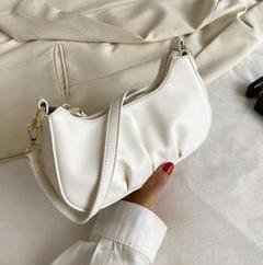 """Thumbnail of """"女性用のハンドバッグの本革ショルダーバッグが大人気です。s"""""""