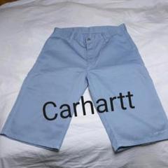 """Thumbnail of """"短パンメンズ(Carhartt)"""""""