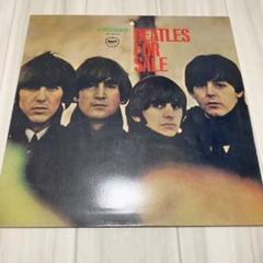 "Thumbnail of ""レコード Beatles for sale ビートルズ フォー セール"""