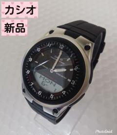 """Thumbnail of """"★新品★CASIO★カシオスタンダード★メンズ★アナログ★腕時計★"""""""