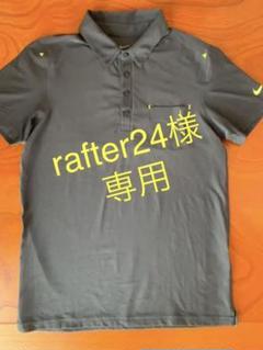 """Thumbnail of """"ナイキNIKE テニス ゲームシャツ フェデラー"""""""