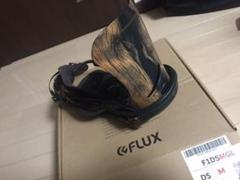 """Thumbnail of """"flux ds limited"""""""