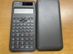 "Thumbnail of ""CASIO 関数電卓 fx-290A"""
