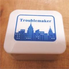 "Thumbnail of ""嵐 オルゴール トラブルメーカー troublemaker"""