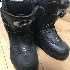 "Thumbnail of ""スノーボード ブーツ"""