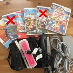 "Thumbnail of ""Nintendo Wii RVL-S-KJ"""