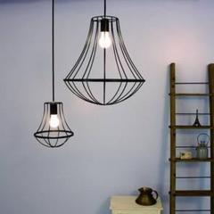 """Thumbnail of """"DI CLASSE Gemma Pendant Lamp"""""""
