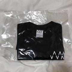 "Thumbnail of ""【VEVARASANA】シンプルなロゴTシャツ"""