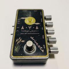 "Thumbnail of ""drivesta A.Y.A ギターエフェクター"""