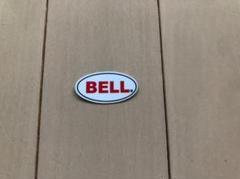 """Thumbnail of """"★送料込み 新品 BELL ステッカー ベル Bell 旧車 族ヘル等に"""""""