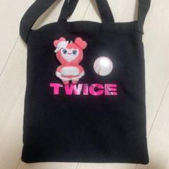 """Thumbnail of """"TWICEグッズ3点セット"""""""
