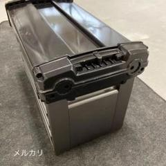 "Thumbnail of ""最終値下げ‼️KTC 工具箱 ツールボックス 道具箱 EKR-113"""