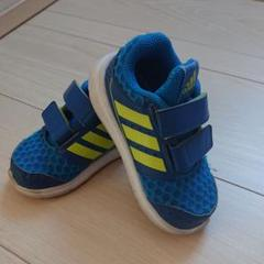 """Thumbnail of """"adidas キッズ 13㎝"""""""