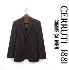 "Thumbnail of ""L008/COMME CA MEN CERRUTI PRESTIGE ジャケット"""