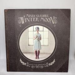 "Thumbnail of ""Mindy Gledhill 『Winter Moon』"""