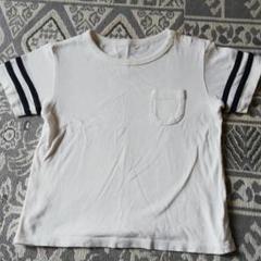 "Thumbnail of ""ユニクロ 白Tシャツ"""