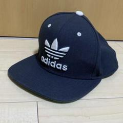 "Thumbnail of ""adidas originals キャップ"""