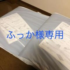 "Thumbnail of ""トゥルースリーパー ごろ寝マット2コセット"""