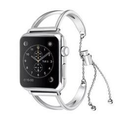 """Thumbnail of """"Apple Watchバンド ブレスレット おしゃれ"""""""