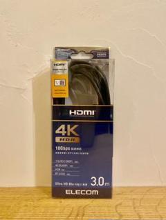 """Thumbnail of """"ELECOM DH-HDPS14E30BK"""""""