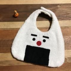 """Thumbnail of """"おにぎり スタイ"""""""