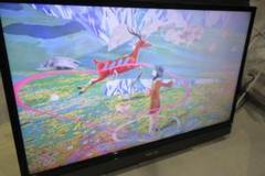 """Thumbnail of """"テレビ 液晶テレビ 東芝 REGZA 32S5"""""""