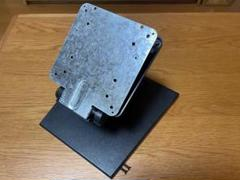 "Thumbnail of ""モン様専用 WEARSON 液晶モニタースタンド WS-03A"""